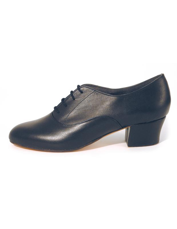chaussures de claquettes danses de caract re roch valley. Black Bedroom Furniture Sets. Home Design Ideas