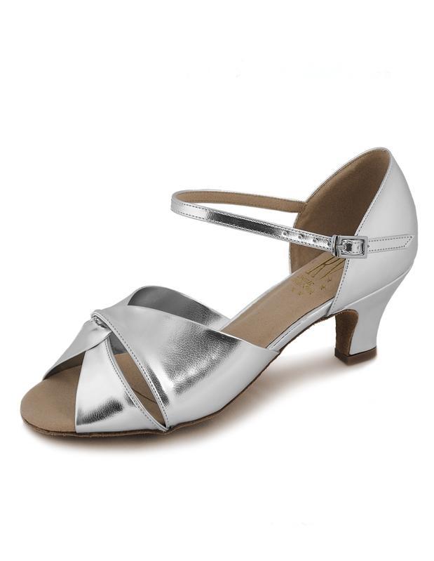 Chaussures de danse de salon - Nom de danse de salon ...