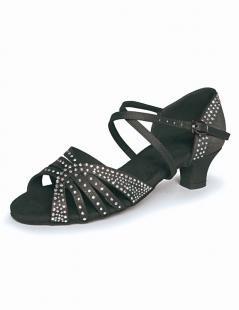 chaussures danse de salon femme roch valley. Black Bedroom Furniture Sets. Home Design Ideas