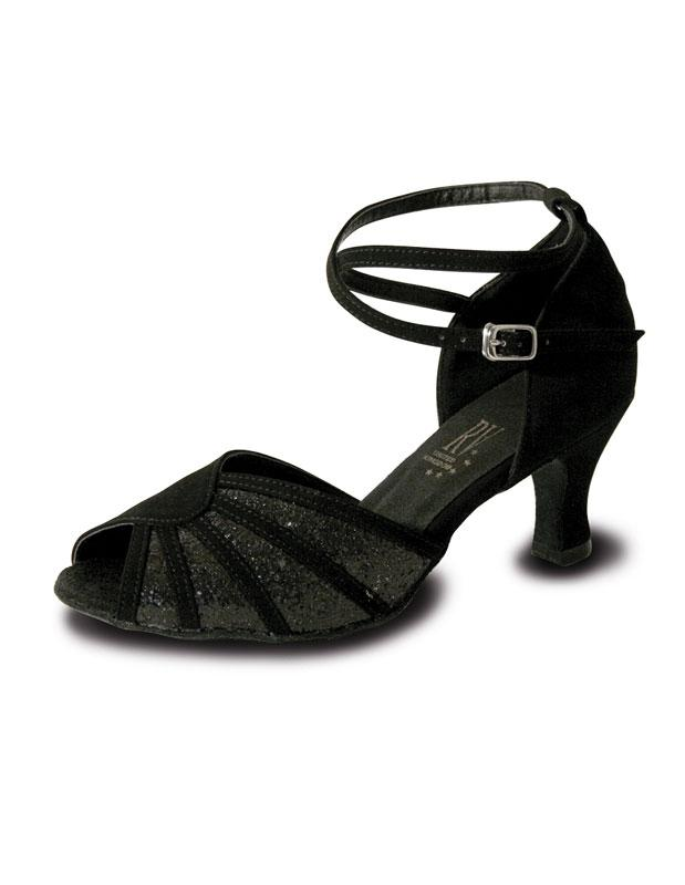 Chaussures danse de salon femme roch valley - Nom de danse de salon ...