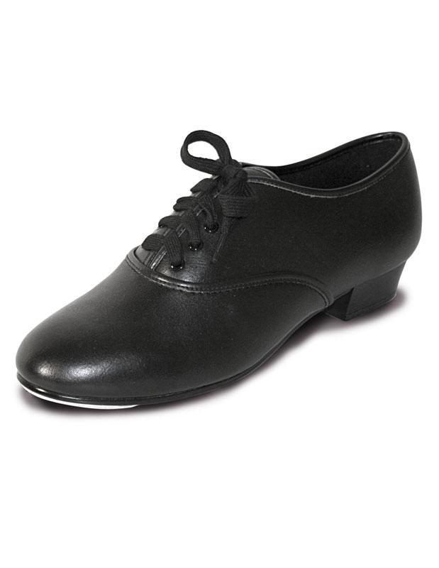 chaussures de claquette claquettes gar ons roch valley. Black Bedroom Furniture Sets. Home Design Ideas