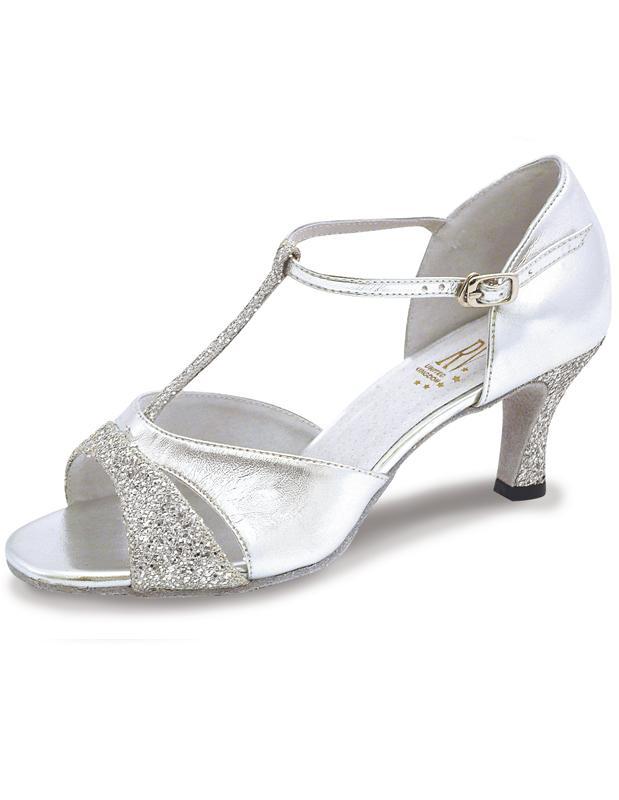 chaussures de danse talon 5 cm low heel sandals. Black Bedroom Furniture Sets. Home Design Ideas