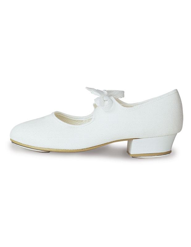 chaussures de danse claquettes toile fers roch valley. Black Bedroom Furniture Sets. Home Design Ideas
