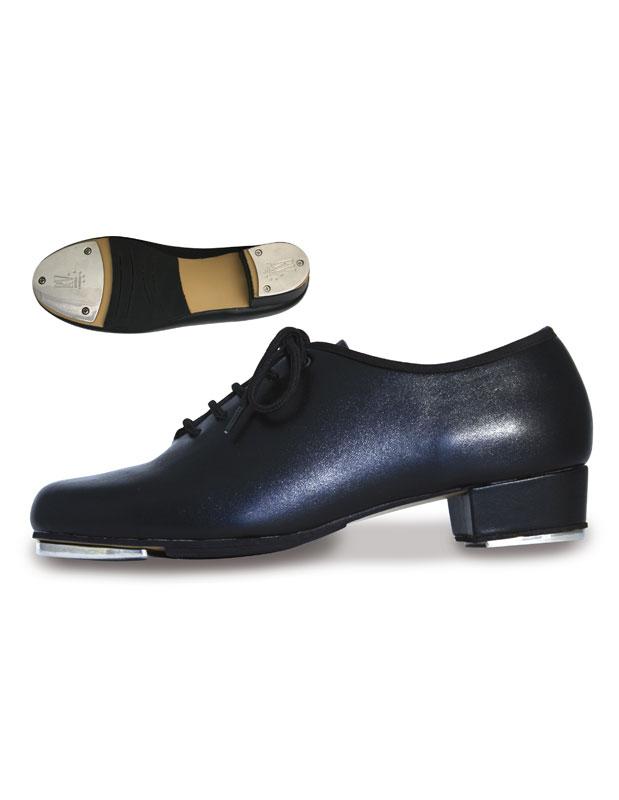 chaussures de danse claquettes cuir fers roch valley. Black Bedroom Furniture Sets. Home Design Ideas