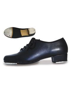 Fers Valley de Cuir Claquettes Chaussures Roch Danse gHAx4BZ